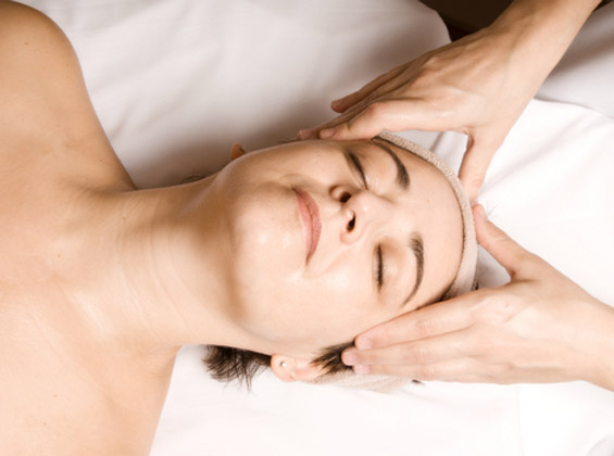 Image of A Gentle Touch Holistic Therapies