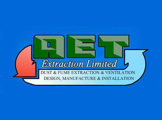 Image of AET Extraction Limited