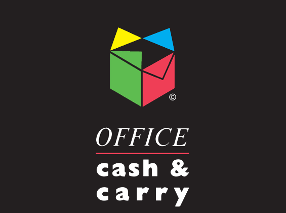 Image of Office Cash & Carry