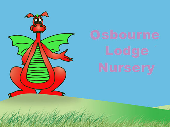 Image of Osbourne Lodge Nursery