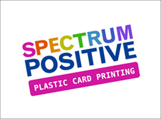 Image of Spectrum Positive