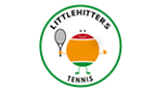 LittleHitters - Tots Tennis at PALC
