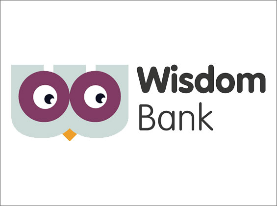 Image of Wisdom Bank