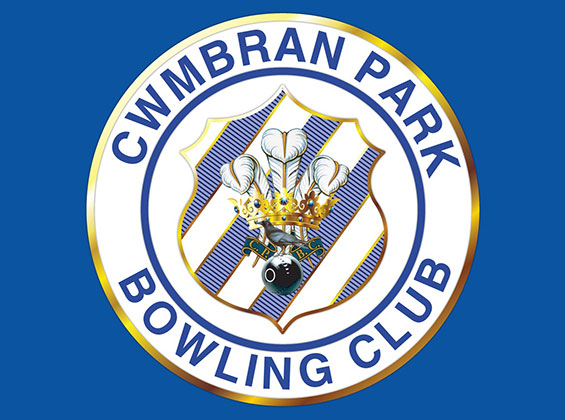 Image of Cwmbran Park Bowling Club
