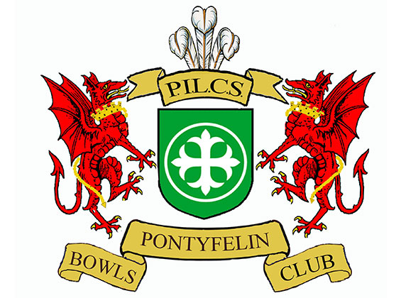 Image of Pontyfelin Bowls Club