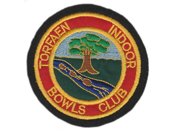 Image of Torfaen Indoor Bowls